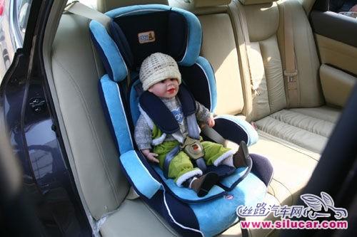 2岁儿童飞机 安全座椅