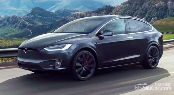 特斯拉,电池,进博会汽车,进博会车企,进博会新能源汽车